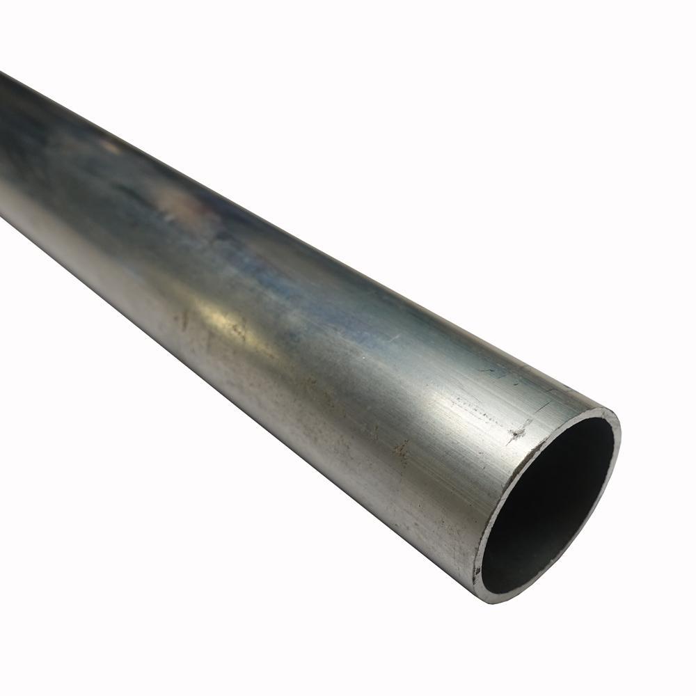 Di metro exterior de alum nio do tubo 25mm com uma parede - Tubo de aluminio ...