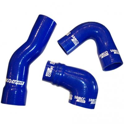 Ford Escort Cosworth YBP94 Silicone Turbo Hoses